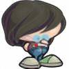 Mykemanila's avatar