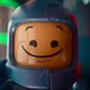 Mykiio's avatar