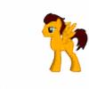 Mykillnaabster's avatar
