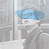 Mykimmy's avatar