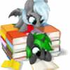 Mykin-DG's avatar