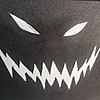Mykingdom13's avatar