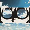 MykiOtherStars's avatar