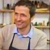 mykitchencabinetnet's avatar