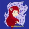 mykittylover13's avatar