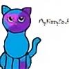 MyKittyStuff's avatar