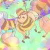 Mykkeeen's avatar