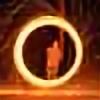 mykl3's avatar