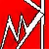 mykmedia's avatar