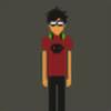 mykmykmyk's avatar