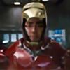 Myko--'s avatar