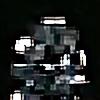 Myko-Lar's avatar