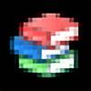 Mykomatos's avatar