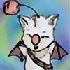 Mykoto's avatar
