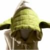 Mykou's avatar