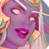 myks0's avatar