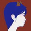 Myksa's avatar