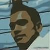myksmoto's avatar