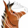 Myktard's avatar