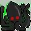 Mykthecartoonist's avatar