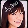 mykuronogantzryu's avatar