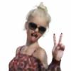 MyLaLe's avatar