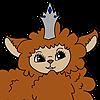 mylastaccount's avatar