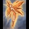 mylastfirefly's avatar