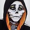 MylCreates's avatar