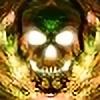 Myle's avatar