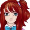 MyLeafy's avatar