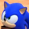 MyleetheHedgehog2270's avatar