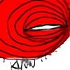 myleftfive's avatar