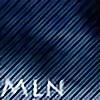 myleftnipple's avatar