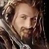 MylenaC's avatar