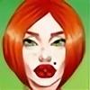 mylene-u's avatar