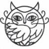 MyleneC's avatar