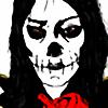 Myles-Renoma's avatar