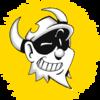 MylesAnimated's avatar