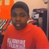 MylesD123's avatar