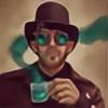 mylesillustration's avatar