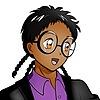 mylesterlucky7's avatar