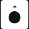 Mylestrom's avatar