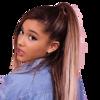 mylifeisamochi's avatar