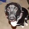 MyLifeOfArt12's avatar