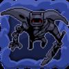 MyLifeOnACanvas's avatar