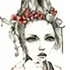 mylifeonpaper's avatar