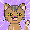 mylilones's avatar
