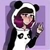 MyLilPlanet's avatar