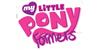 MyLilPonyformers's avatar
